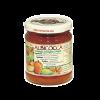 Aprikosen-Aufstrich Bio 150% Gr. 210