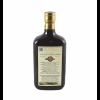 Liquore Amaro Montano Bio Ml 700