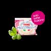 Mozzarella senza Lattosio Gr. 100
