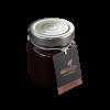 Crema di Cioccolato Artigianale Fondente Gr. 200