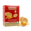 Gluten-freie Kekse mit Zitrusfrüchte Gr. 125
