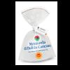 Mozzarella di Bufala Mista Gr. 250 - Podere dei Leoni