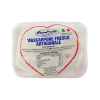 Mascarpone fresco gr. 250