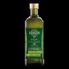 Olio Extra Vergine D'oliva ml. 250
