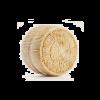 Cacioricotta Affumicato Gr. 250