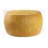 Forma Intera di Parmigiano Reggiano DOP 30 Mesi Kg. 38 circa