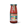 Tomatensoße mit Pilzen Gr. 360