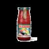 Tomatensoße mit Gemüse Gr. 360