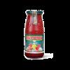 Tomatensoße mit scharfer Paprika Gr. 360
