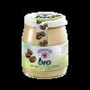 Yogurt Bio Vetro Caffe Gr. 150