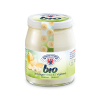 Yogurt Bio Vetro Banana Gr. 150