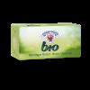 Burro Bio Gr. 250