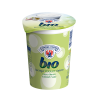 Yogurt Bio Bianco Intero Gr. 500