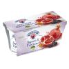 Yogurt Melograno e More Sapori di Vipiteno Gr. 125 x 2