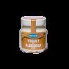 Yogurt Artigianale all'Albicocca in pezzi Gr. 130