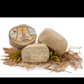 Grubenkäse aus Sogliano DOP Kg. 1,2