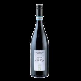 Ripasso Superiore Valpolicella, Le Vie Dell'Uva 2014 ml 750