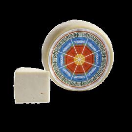 Gemischter Käse Dolce Dell'Isola Gr. 200