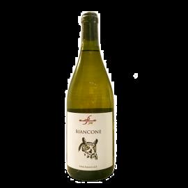 "Viognier, Albana, Moscato I.g.p. 750 ml - ""Biancone"" 2015"