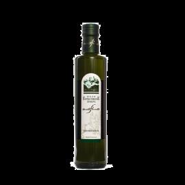 "OlivenÖl ""Poggio al Monte"" 250 ml"