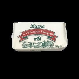 Burro Gr. 125