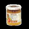 Composta Arancia Bio 90% Gr. 210