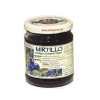 Composta Mirtillo Bio 130% Gr. 210