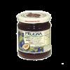 Composta Prugna Bio 120% Gr. 210