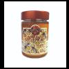 Miele Italiano Biologico di Millefiori Gr. 400