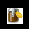 Marmellata di Arance Naveline e Moscato di Saracena Gr. 130
