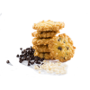 Nuvolette Di Riso E Cioccolato Artigianali Gr. 200