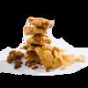 Nuvolette Ai Cereali Artigianali Gr. 200