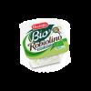 Robiolino Della Nonna Bio Gr. 100