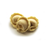 Cappelletti al formaggio con sale dolce di cervia gr 250