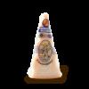 Parmigiano Reggiano Gr. 500 18 Mesi