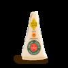 Grana Padano Gr. 300 Gran Duca 16 Mesi