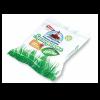 Squacquerone senza lattosio con caglio vegetale Gr. 280