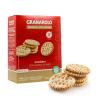 Cracker Classico Senza Glutine Gr. 125
