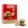 Cracker Multi-Grain Senza Glutine Gr. 125