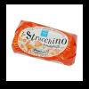 Stracchino al sale dolce di Cervia Gr. 250