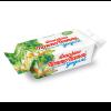 Stracchino allo Yogurt Nonno Nanni Gr. 250
