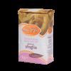 Farina di Grano Tenero Tipo 00 per Pasta Fresca Kg. 1