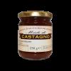 Miele Italiano di Castagno Gr. 250