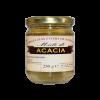 Miele Italiano di Acacia Gr. 250