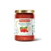Pomodorini Datterini di collina Gr. 330