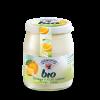 Yogurt Bio Vetro Arancia Gr. 150