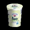 Yogurt Bio Bianco Magro Gr. 500