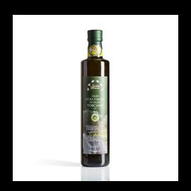 Olio Extra Vergine di Oliva Toscano IGP ml 500