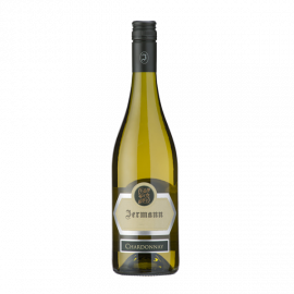 Chardonnay IGT, Jermann 2015 ml 750