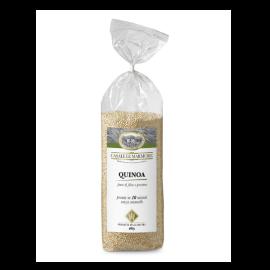 Quinoa Gr. 400